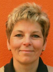 Gabriele Bremser, Lernzeitbetreuerin