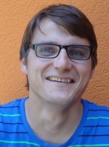 Jürgen Naarmann, Sonderschullehrer
