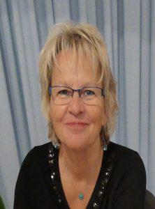 Judith Gaartz, Erzieherin