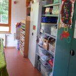OGS - Die Offene Ganztagsschule - Li-La-Laune Land